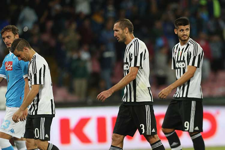 juventus-getty2709-750