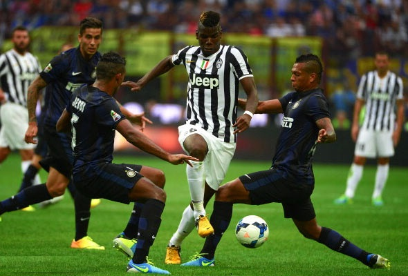 Juventus-vs-Internazionale-06-january-2015-prediction-photo