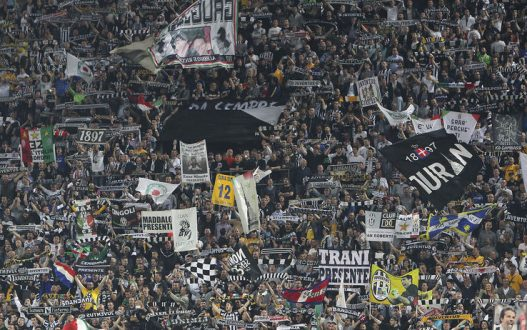 juventus_tifosi_stadium_getty