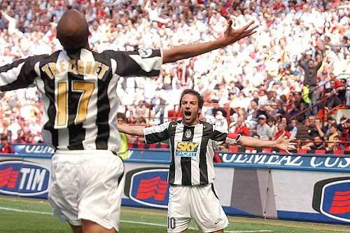 Juventus7