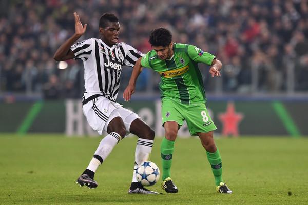 Paul+Pogba+Juventus+v+VfL+Borussia+Monchengladbach+JML51WiBSKtl