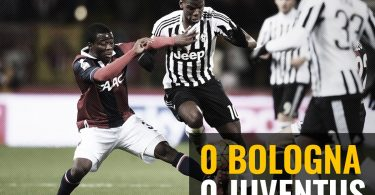 Bologna_Juventus