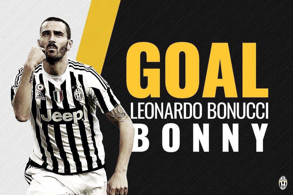 Bonucci_Juventus-vs-inter