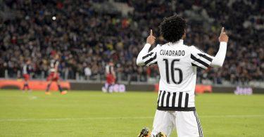 Cuadrado_Juventus_vs_Genoa