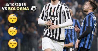 Morata_Juve_inter_3-0