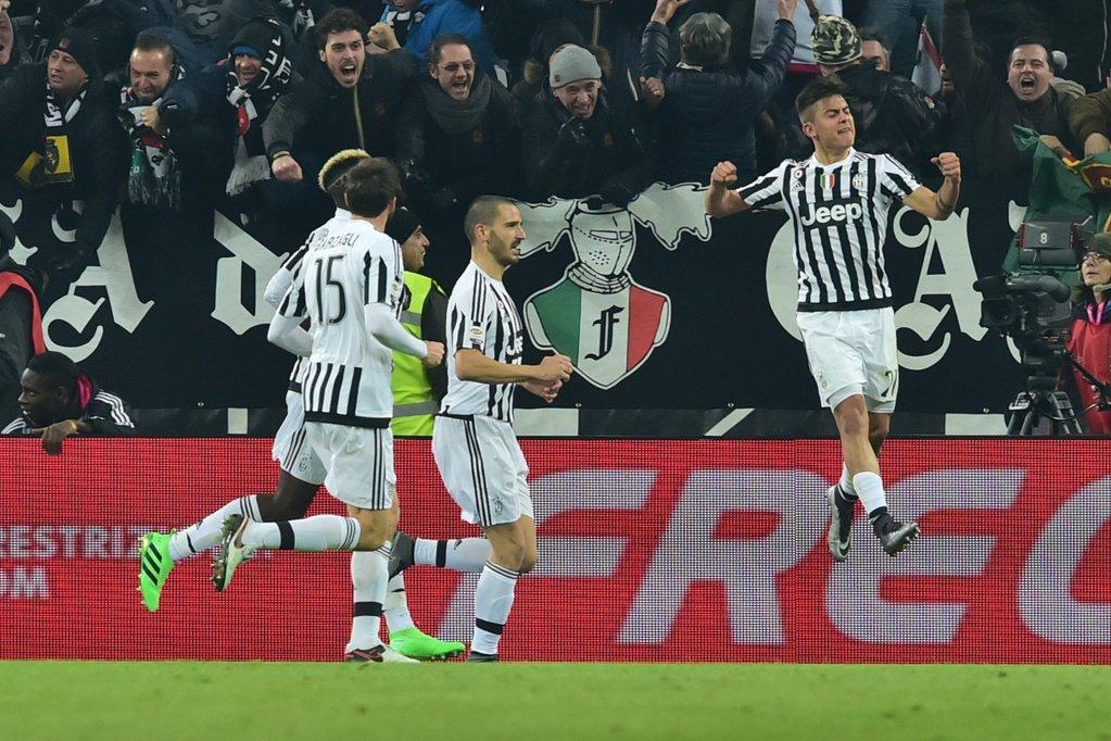 Paulo_Dybala_Juventus_Roma