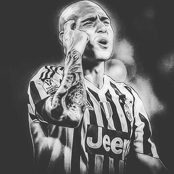 Simone_Zaza_Lazio_Juve