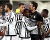 """Juventus sau Scoala de """"OAMENI""""!"""