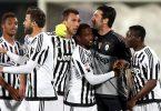 Juventus Nr.1