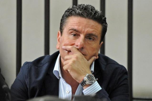 Massimo-De-Santis