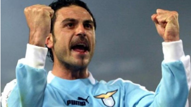 Stefano-Fiore-01-777x437
