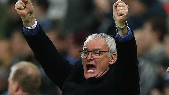Ranieri2