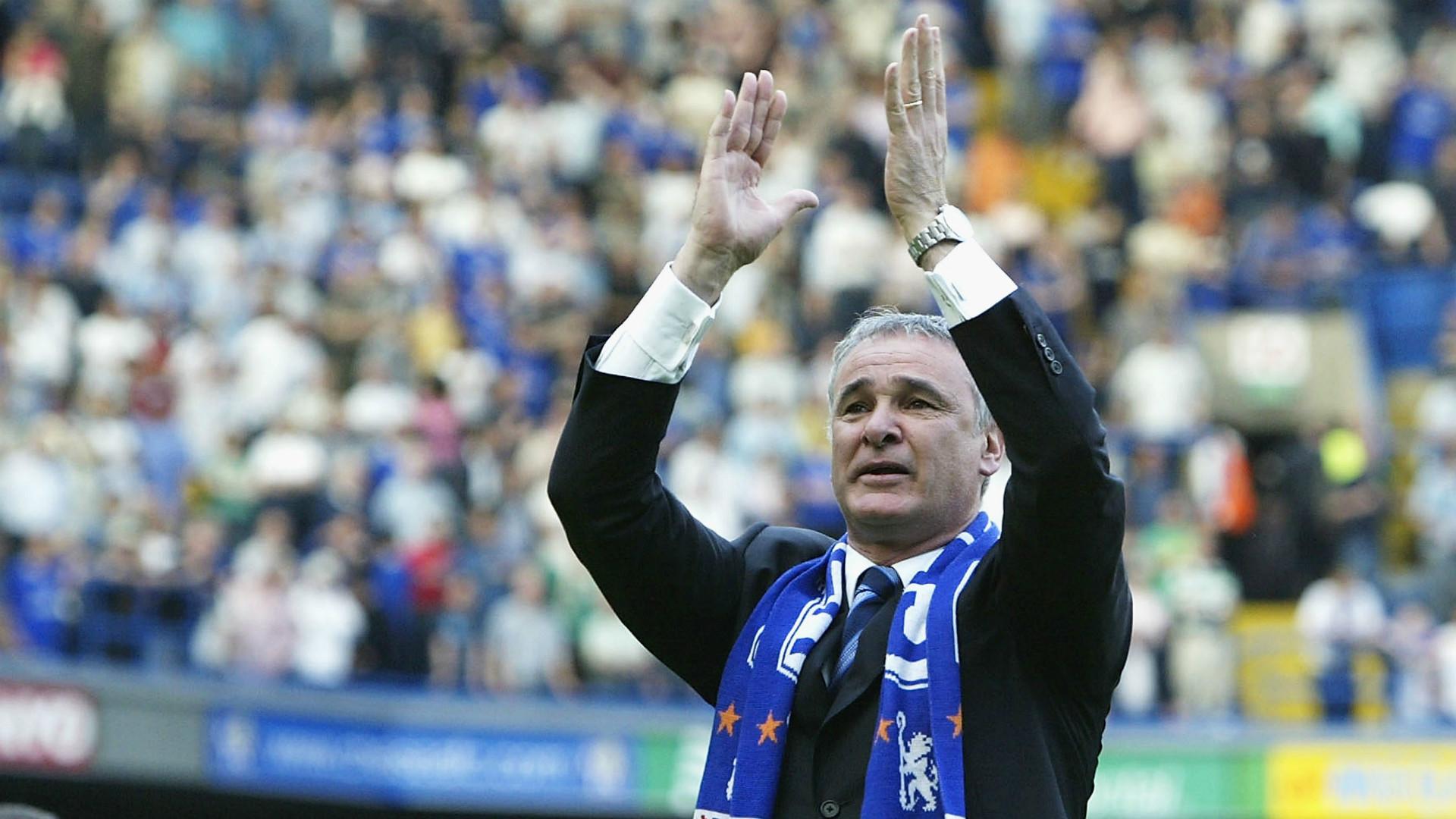 Ranieri3