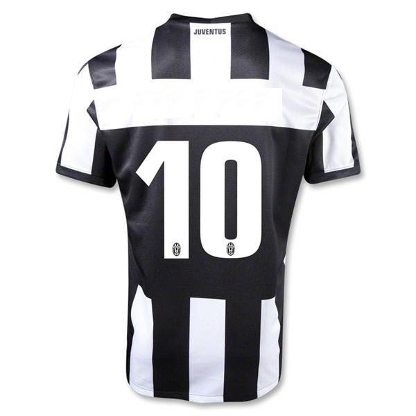 12-13-juventus-10-del-piero-home-soccer-jersey-shirt-replica