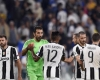 Dimensiunea reala a lui Juventus!