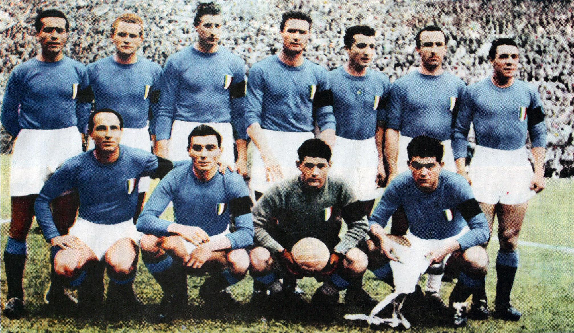 italia-1934