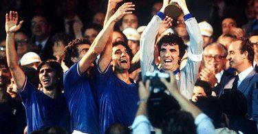 italia-1984