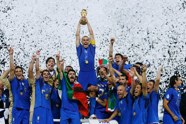 italia-campione-del-mondo-2006