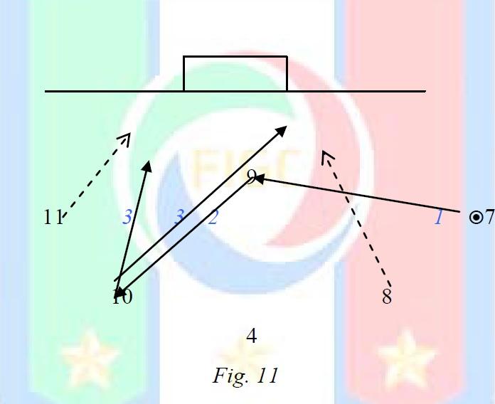 figura-11