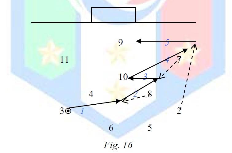 figura-16